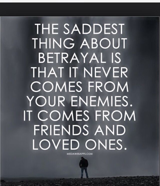 Betrayed By A Friend Trust Destroyed By A Boyfriend. Famous Quotes Game. Inspirational Quotes Zayn Malik. Work Quotes Henry Ford. Tumblr Quotes Peace. Newport Beach Quotes. Deep Quotes On Death. Birthday Quotes And Images For Niece. Inspirational Quotes By Pope John Xxiii