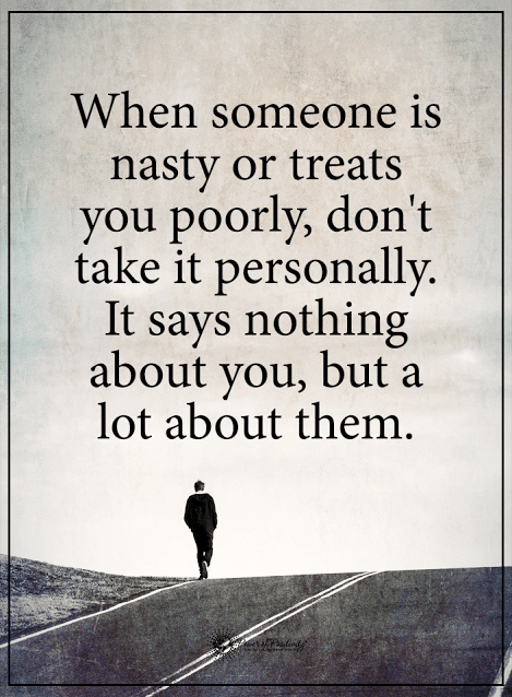Quotes When Someone tries to belittle you or doesn't give you the respect you deserve  - Quotes