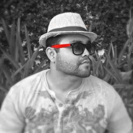 infraganti pic of me!!