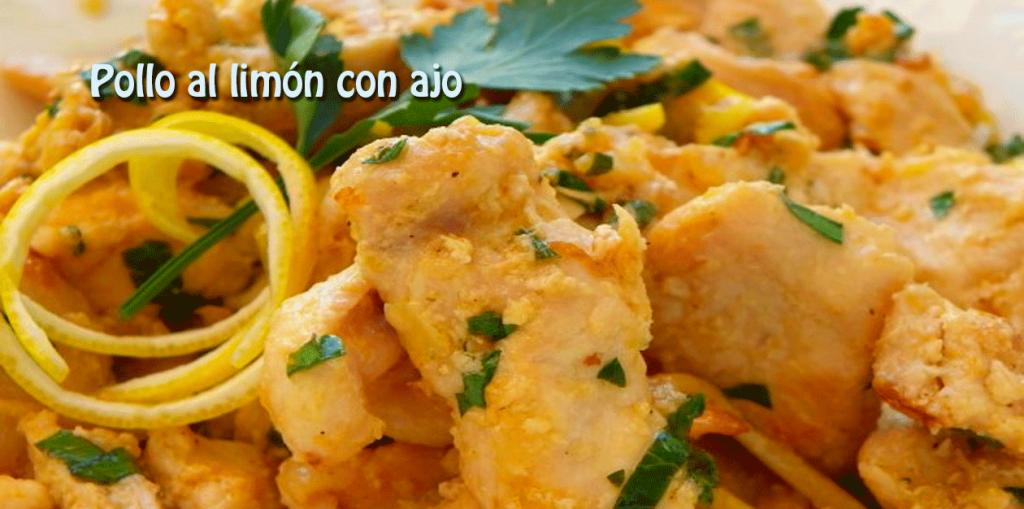 Pechugas De Pollo A La Parmesana Recetas Fáciles De Pollo Pollo Al Limon Pollo Recetas De Pollo Faciles