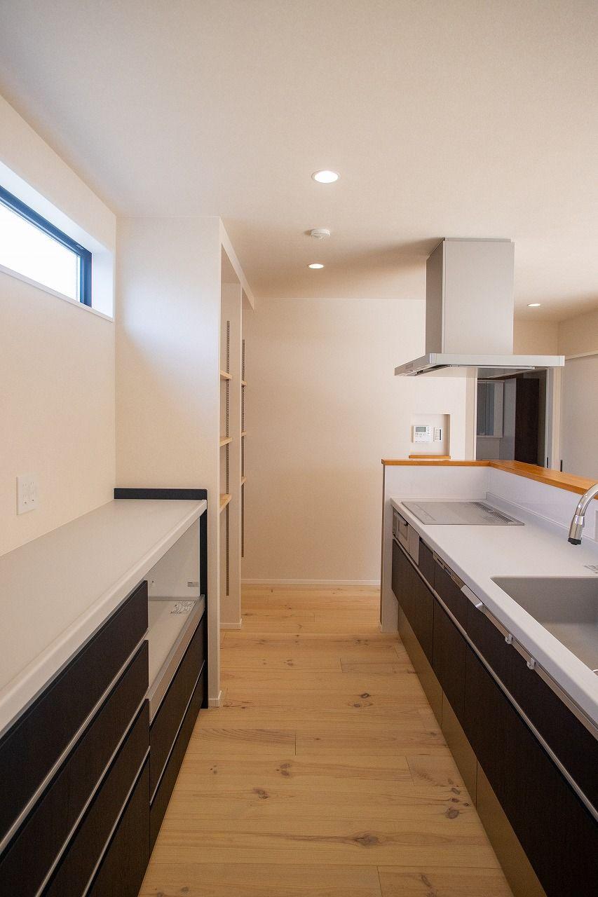 光と風感じる大人リゾートな家 2020 家 かっこいい家 木造住宅