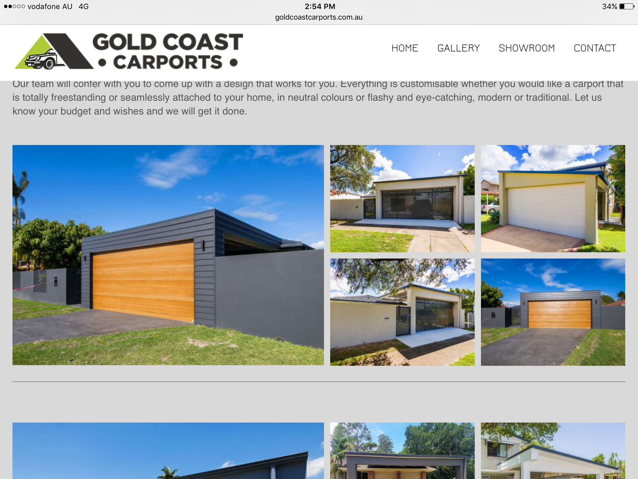 Pin by ellie davis on Carport Gold coast, Design, Home