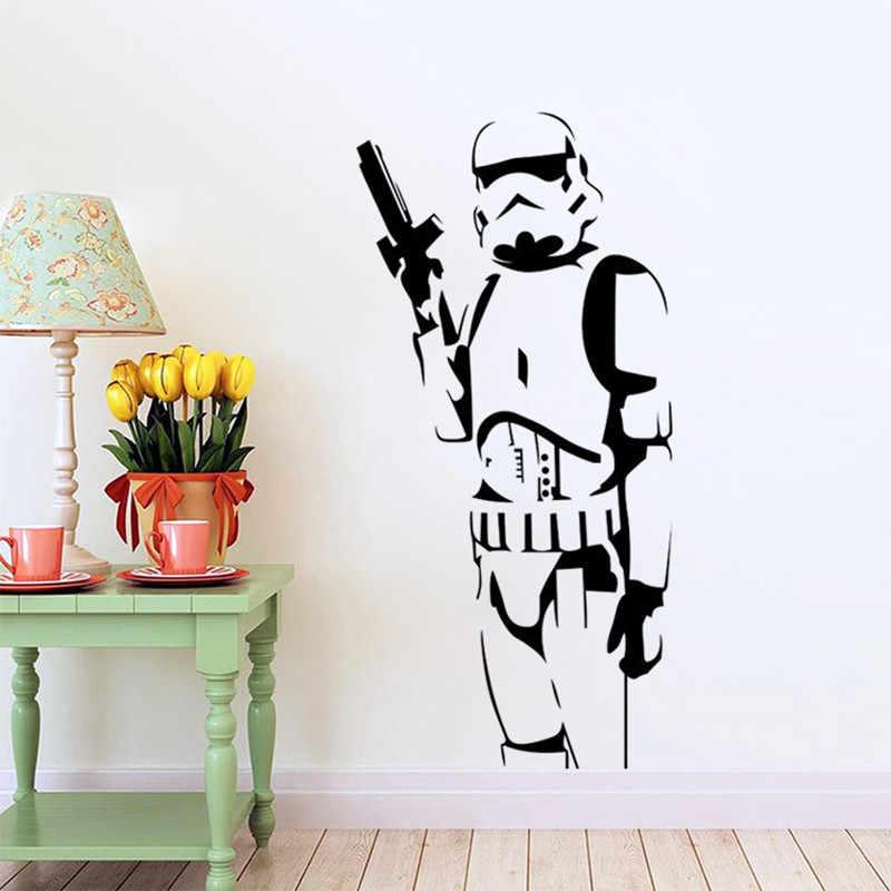 детская комната star wars - Поиск в Google | Обои для ...