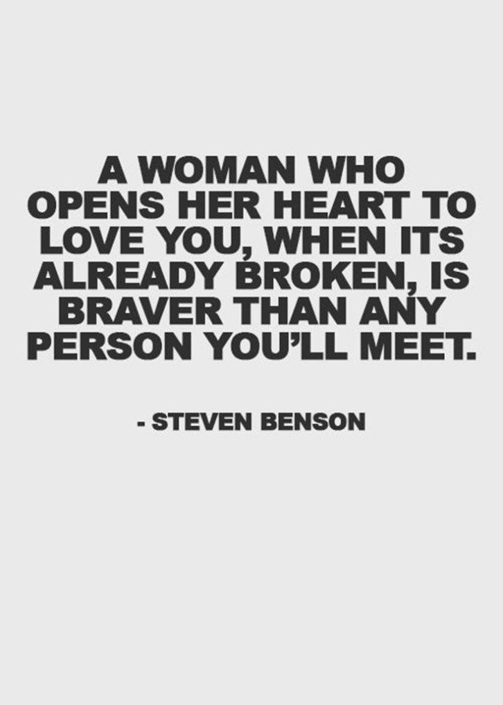 58 Short Love Quotes About Love and Life Lessons (Inspire)