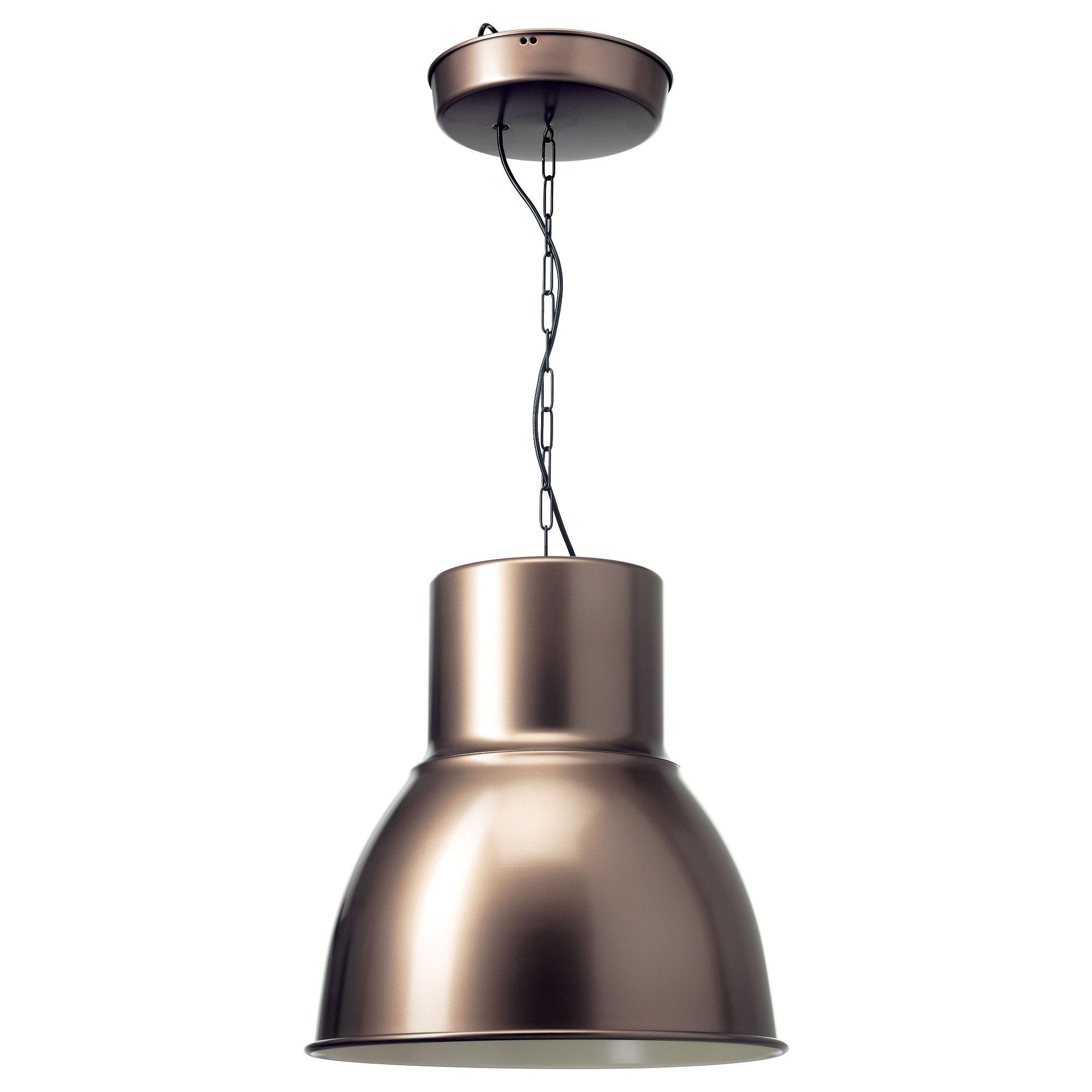 Australia Antique Lamp Shades Ikea Ceiling Light Pendant Lamp
