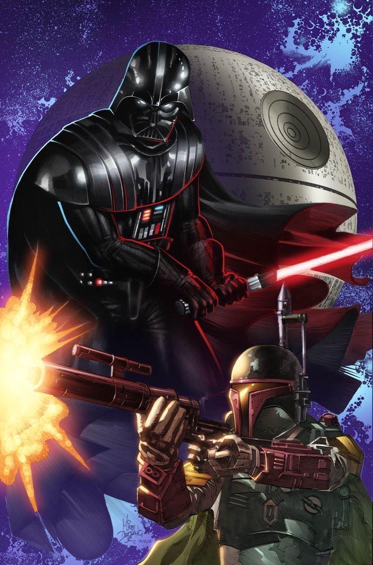 Rey Star Wars by Leesdg on DeviantArt