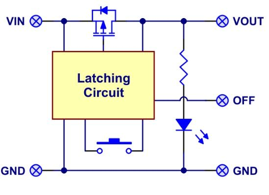 Prong Momentary Switch Wiring Diagrams Get Free Image About Wiring