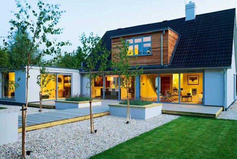 Bungalow Design Guide Bungalow Exterior Modern Bungalow