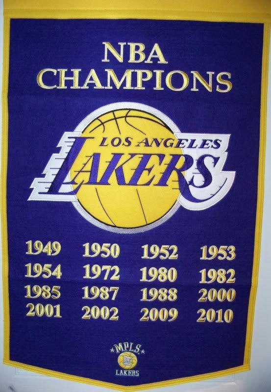 e19b2789c lakers championships