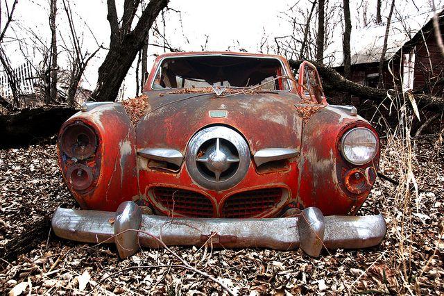 33++ Antique cars near me Full HD