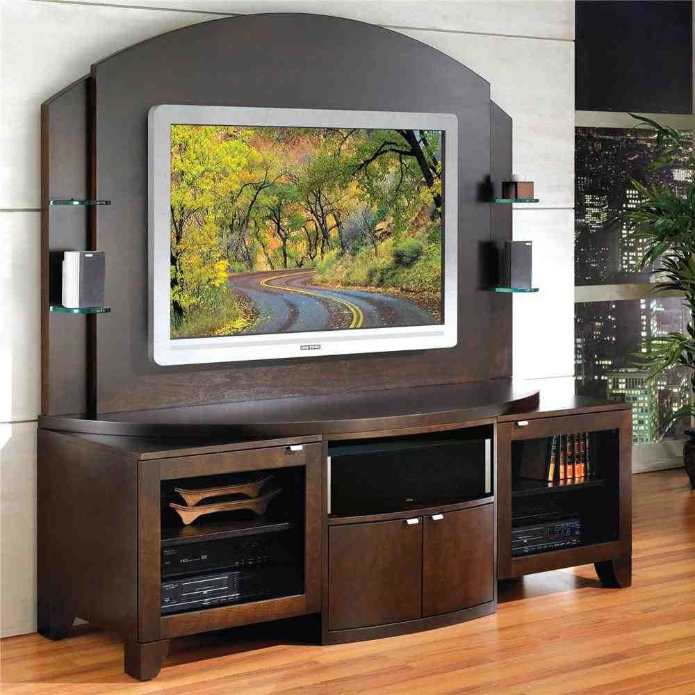 Damro Computer Table Tv Stands And Entertainment Centers Entertainment Center Amazon Kitchen Decor