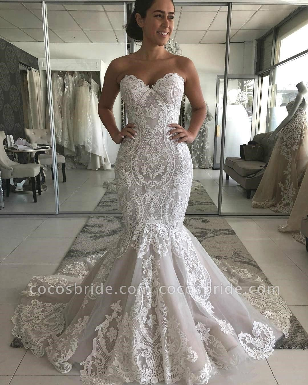 Pin On Wedding Party Dresses At Cocosbride [ 1350 x 1080 Pixel ]