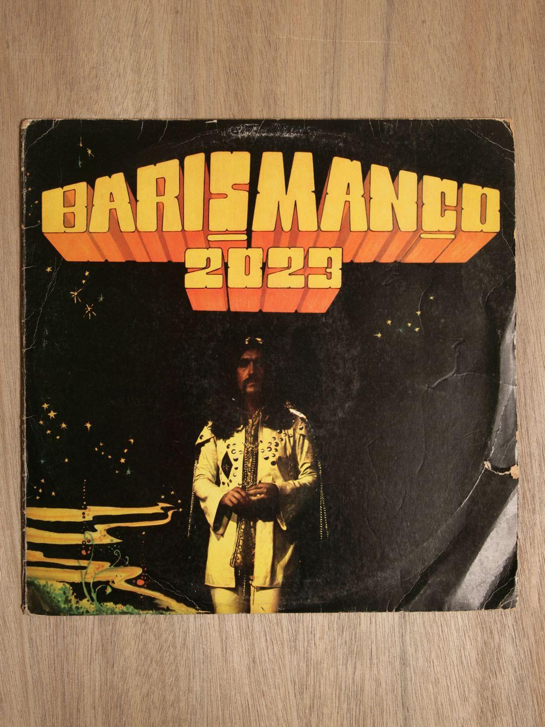 Barış Manço – 2023 I (© ln-cc)