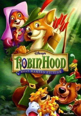 Robin Hood Poster Romance Movie Posters Disney Movies Walt