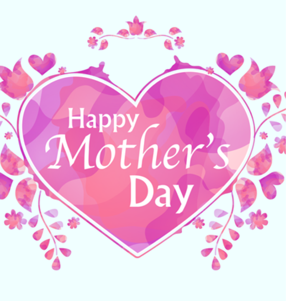 Found On Bing From Oppidanlibrary Com Happy Mothers Day Pictures Mother S Day Emoji Happy Mother Day Quotes