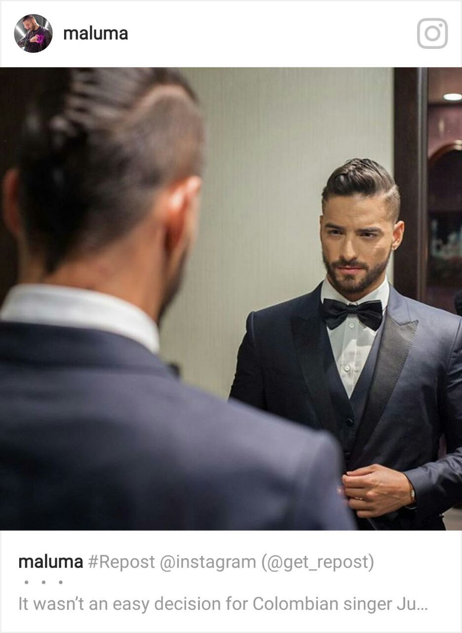 Haircuts for men las vegas pin by abdelkhalek youssfi on mode homme  pinterest  singer