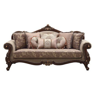 Best Astoria Grand Dandre Sofa In 2019 Sofa Upholstery Sofa 640 x 480