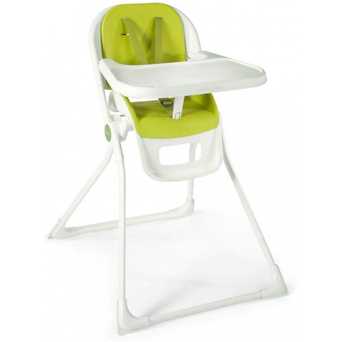 Mamas Papas Pixi High Chair Apple Best High Chairs High