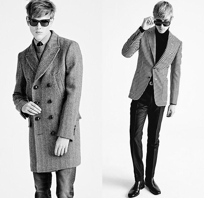 Image Result For Men Mod Fashion Vintage 60 39 S Pinterest Mod Fashion Fashion 2016 And