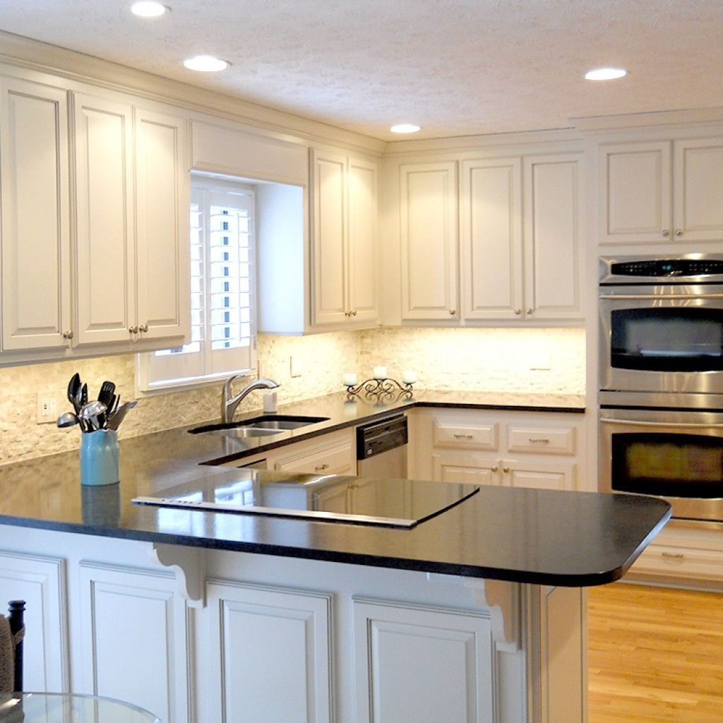 55 Cabinet Refinishing Near Me Kitchen Design And Layout Ideas Check Cheap Kitchen Cabinets Refacing Kitchen Cabinets Cost Kitchen Cabinets And Countertops