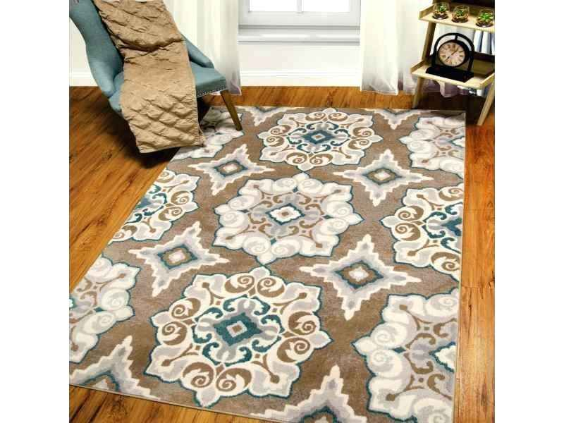 Glorious Blue Throw Rugs Photos Good Blue Throw Rugs Or Andover Mills Natural Cerulean Blue Tan Area Rug Blue Throw Rug 29 Blue Cotton Throw Rugs Check More A