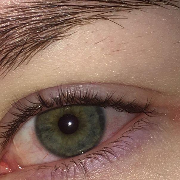 Фотография   Фотография глаза, Красивые глаза, Фотографии
