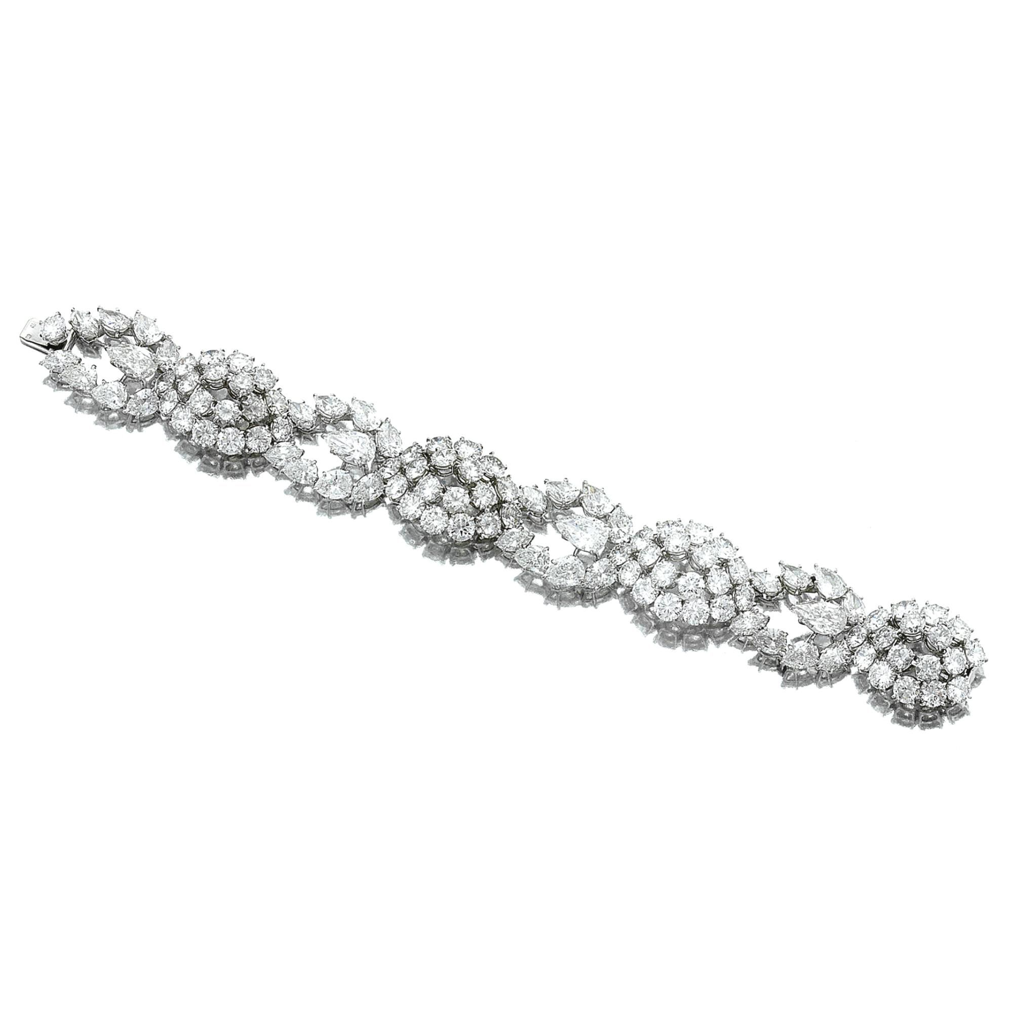 cut wedding cz products travel bridesmaid zriconia bracelet tennis beloved paige zirconia bridal faux jewelry diamond cubic sparkles carat marquise inch