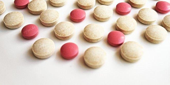 Oral Antibiotics .