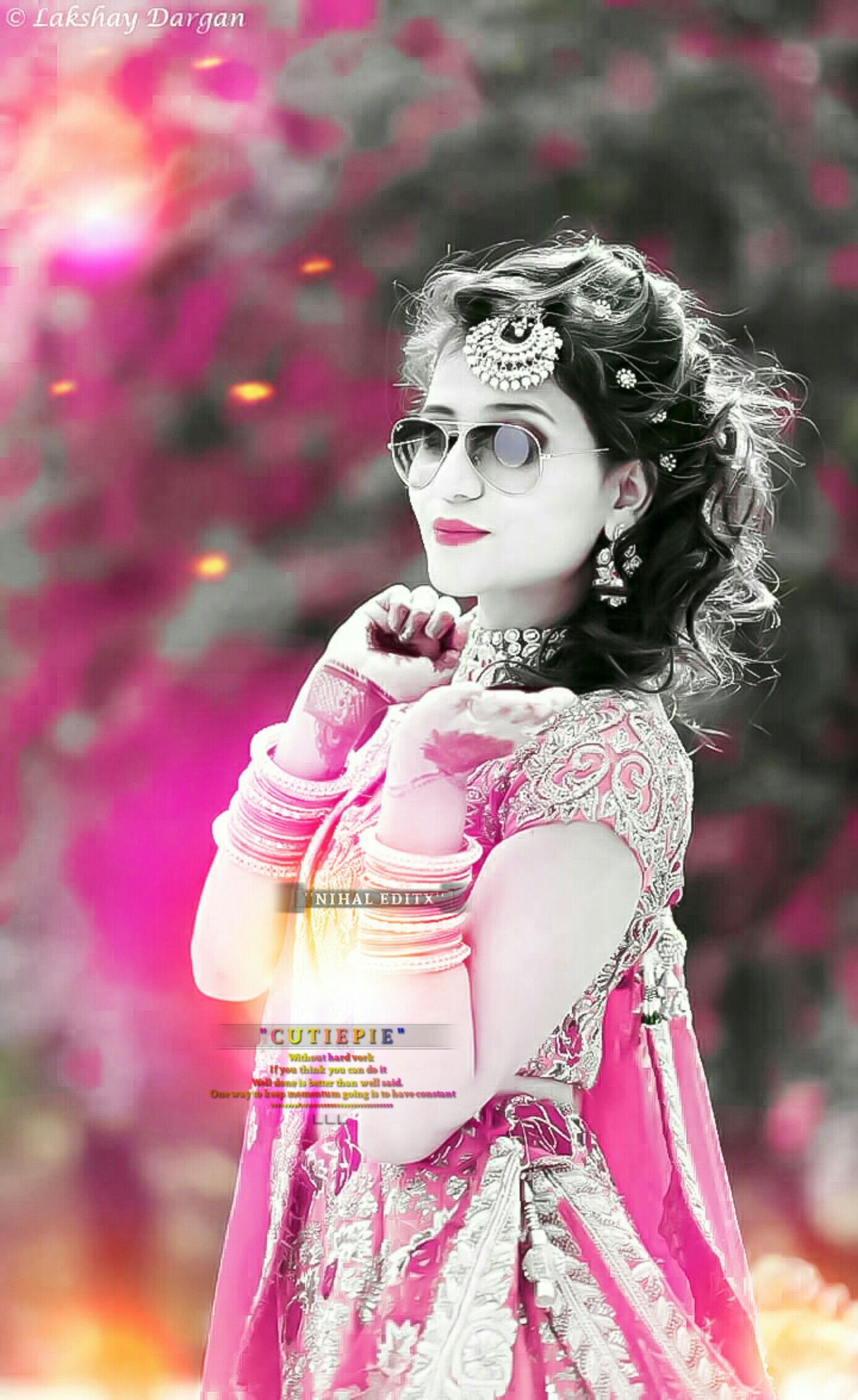 Pin By Nihal Thakur On Editing Dp S Aurora Sleeping Beauty Disney Princess Disney