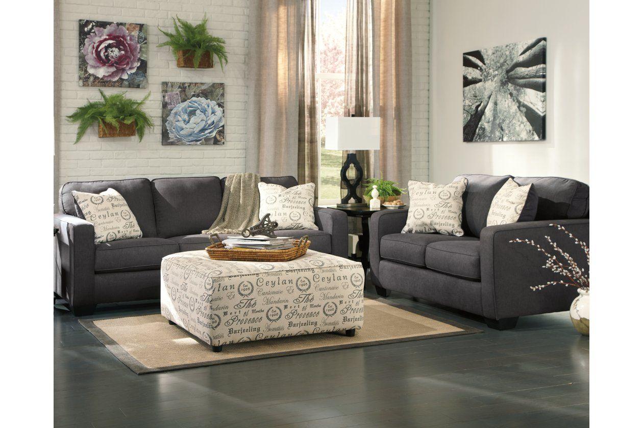 Best Alenya 3 Piece Living Room Set In 2020 3 Piece Living 640 x 480