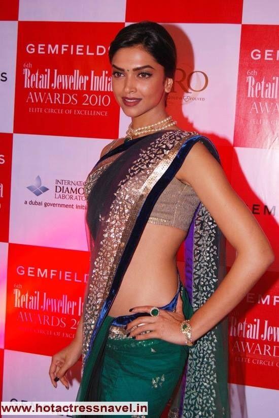 Pin By Azi Sam On Saree In 2020 Deepika Padukone Saree Indian Bollywood Actress Bollywood Saree