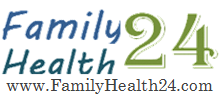 Educational blog about family health. Read our exclusive article here: http://familyhealth24.com/