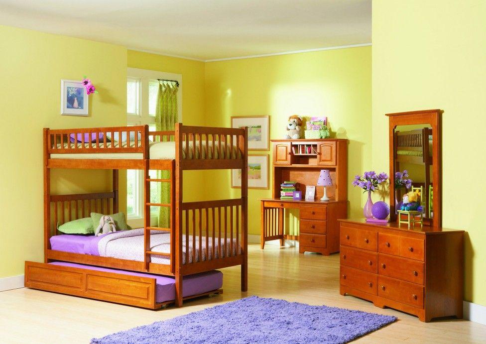 Kids Bedroom Ideas With Kid Room Furniture Set Bedroom Cheap Kids Furniture  With The Kids White Furniture Bedroom Kids Bedroom Storage Furniture Kids  Room ...