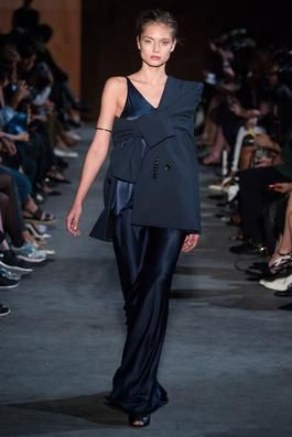 Ellery Spring 2015 Ready-to-Wear Fashion Show: Complete Collection - Style.com