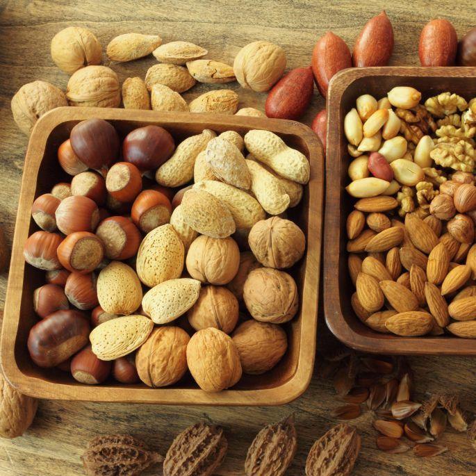 6 Alimentos Que Ajudam A Ativar A Memoria E A Concentracao