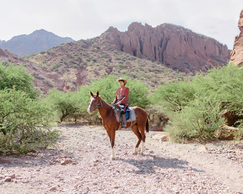 Pin de Gilberto Mtz en 7. Photography Viajes a sudamerica