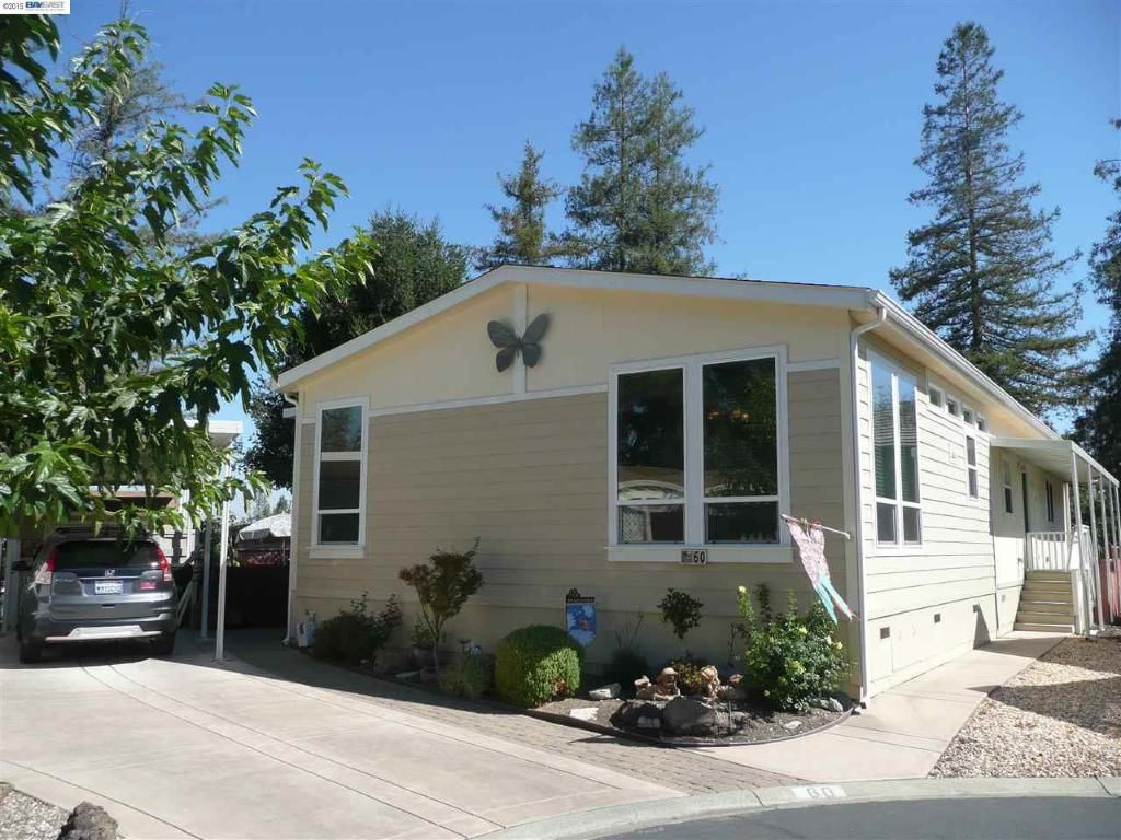 Find this home on manufactured home