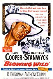 Download Blowing Wild Full-Movie Free