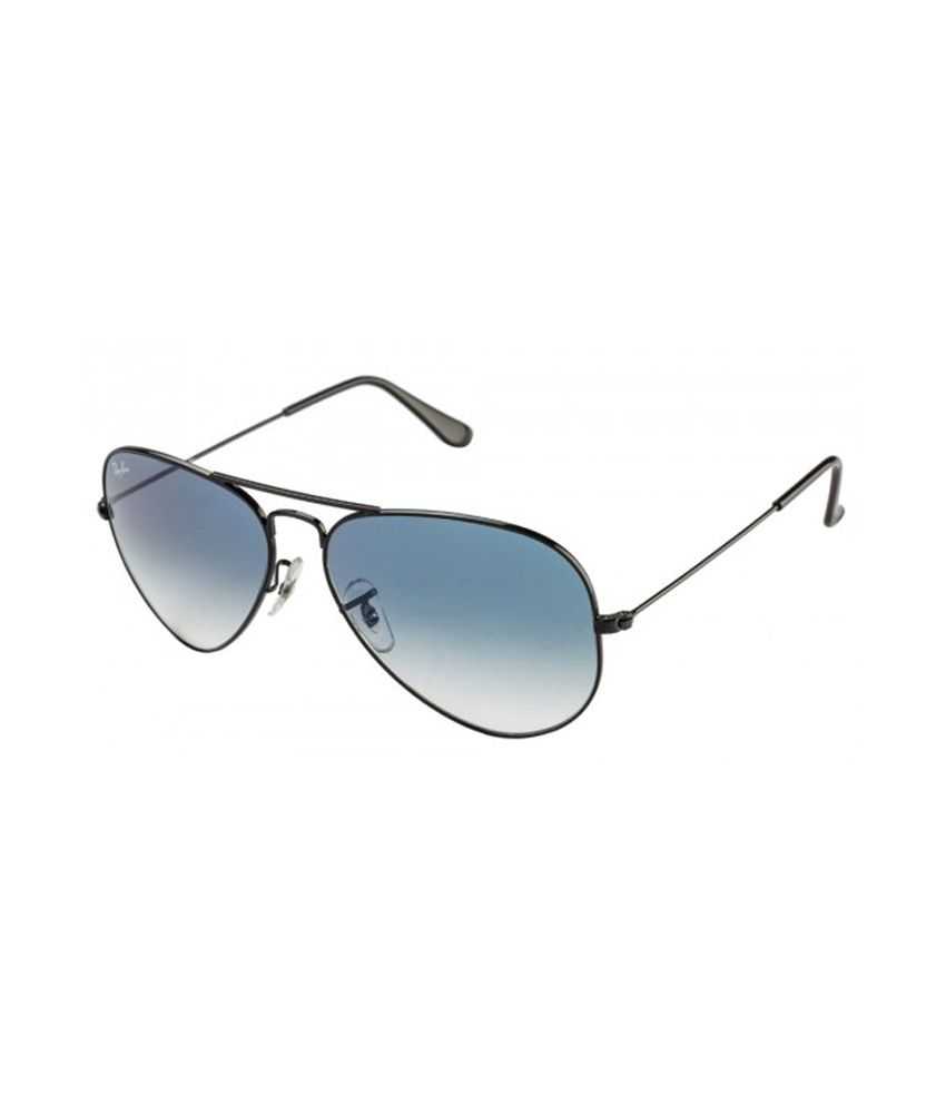 Loved it: Ray Ban Black Metal Aviator Shap Sunglass, http://www.snapdeal.com/product/ray-ban-black-metal-aviator/334250797