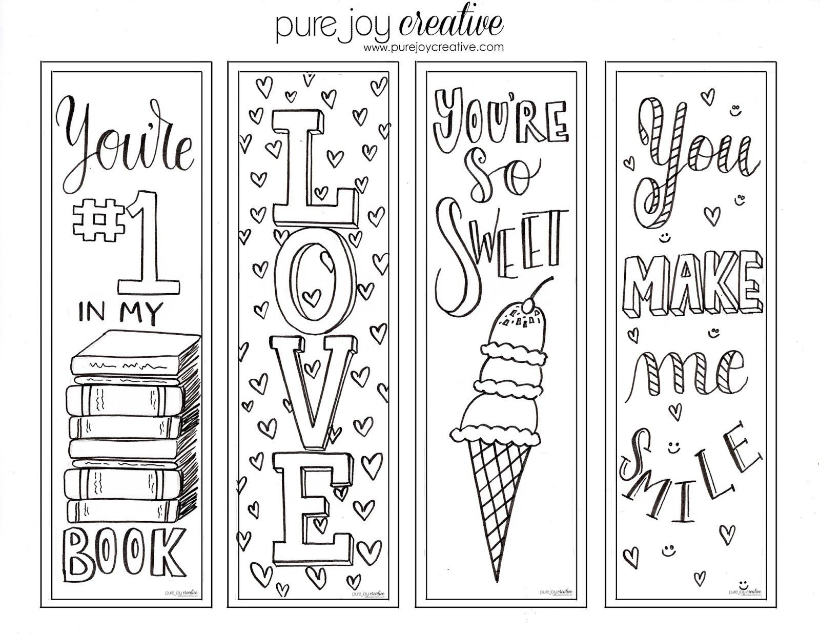 Valentines Day Shirt For Boys Love Quotes For Valentines Day Valentines Day Stories Happy V In 2020 Coloring Bookmarks Valentines Bookmarks Coloring Bookmarks Free