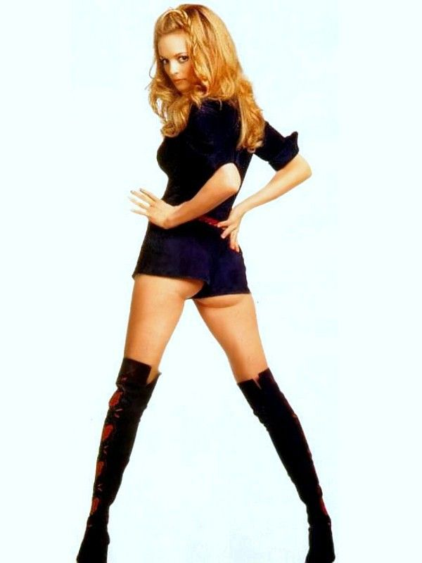 heather graham austin powers girls kick ass pinterest heather graham actresses and
