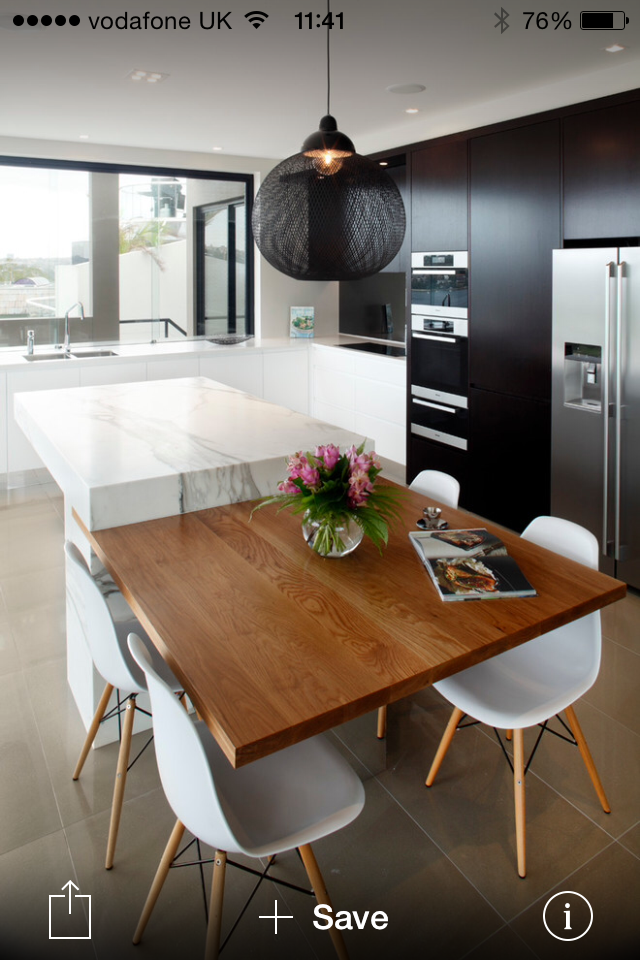 Pin By Tamar Oren On Kitchen Ideas Modern Kitchen Contemporary Kitchen Design Contemporary Kitchen Cabinets