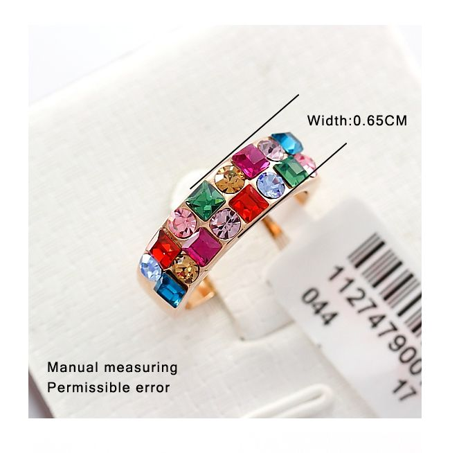 http://pt.aliexpress.com/store/product/Top-Quality-R137-Fashion-Crystal-Ring-18K-Gold-Plated-Austrian-Crystals-Full-Sizes-Wholesale/805804_32433643003.html