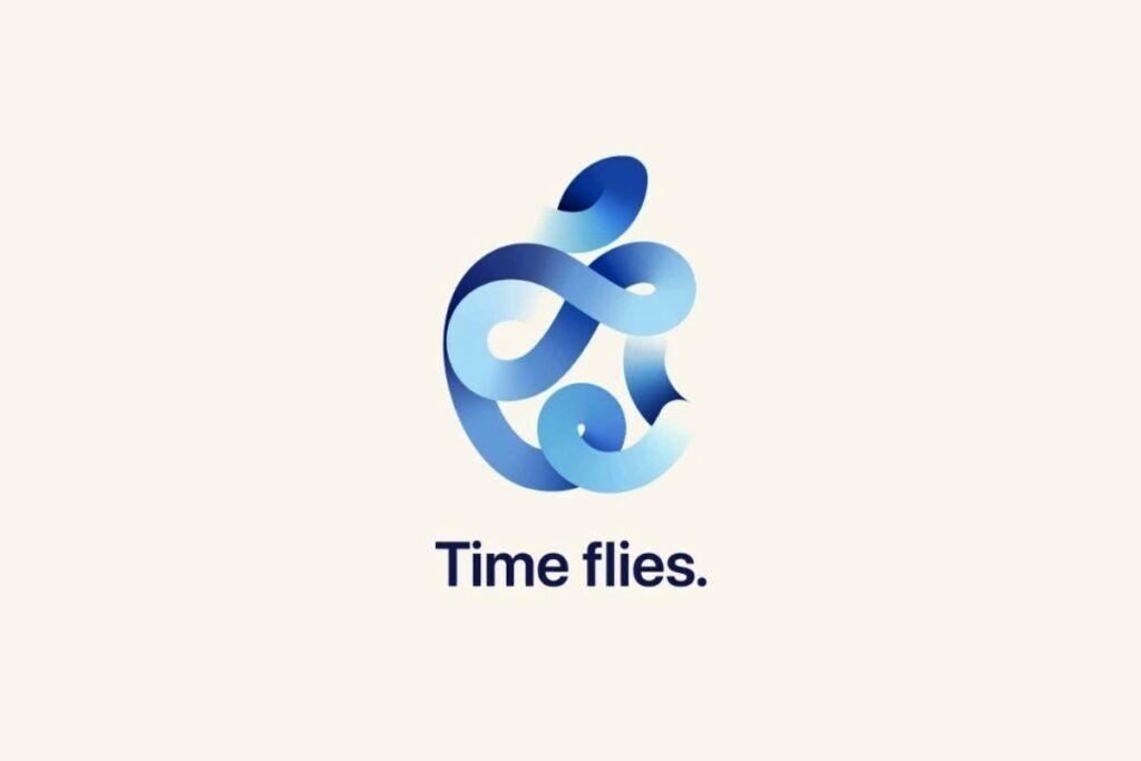 شركة Apple تعلن رسميا عن مؤتمر جديد في 15 سبتمبر للكشف عن أجهزة جديدة Tech Company Logos Vimeo Logo Company Logo