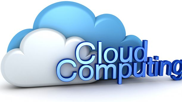 The It Solutions Site Cloud Computing Services Cloud Computing Technology What Is Cloud Computing