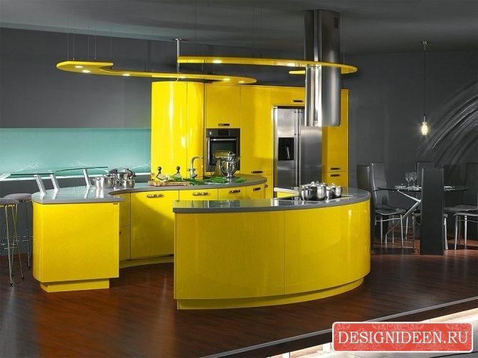 Как правильно  подобрать мебель в интерьер?