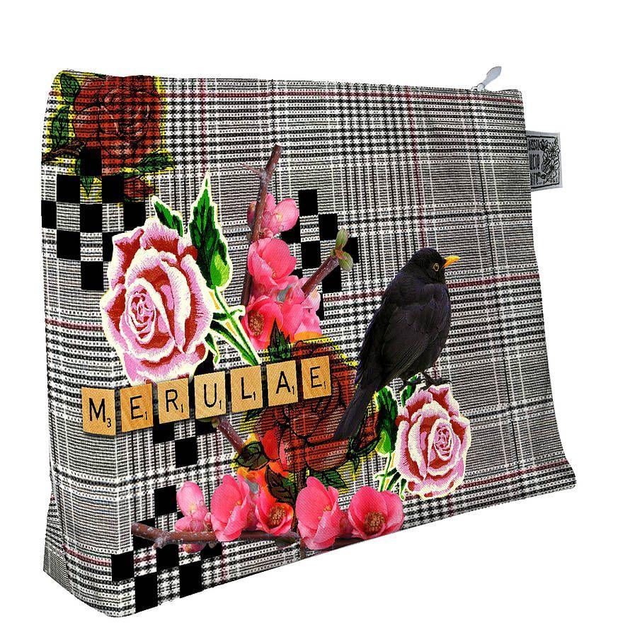Makeup bag Toiletry bag, Bags, Toiletries