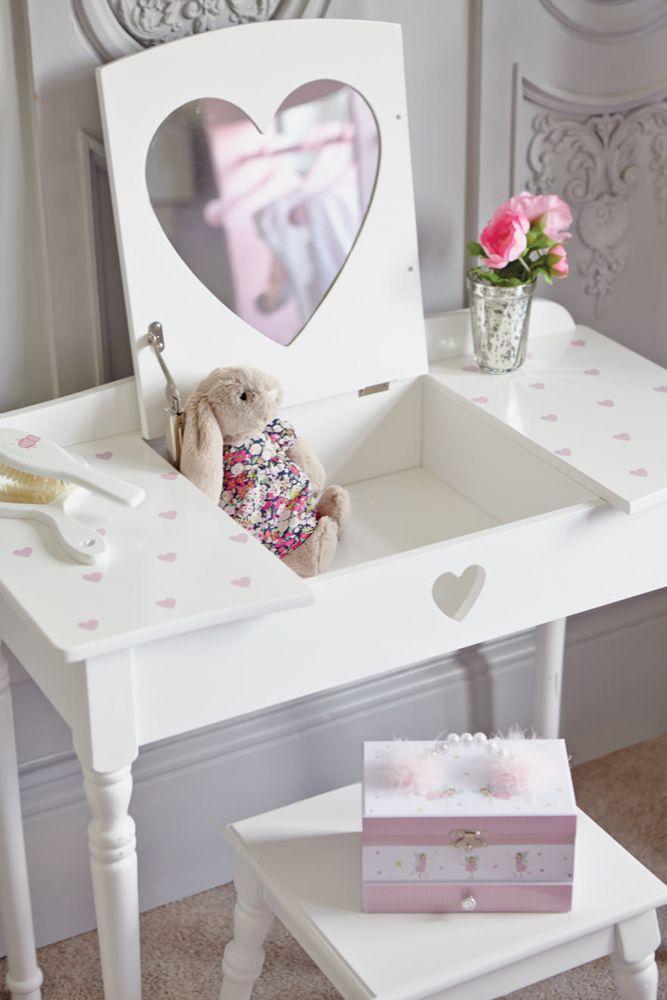 Best 25 Childrens Dressing Table Ideas On Pinterest