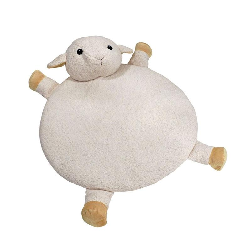 Cloud B Snug Rug Sleep Sheep Sleep Sheep