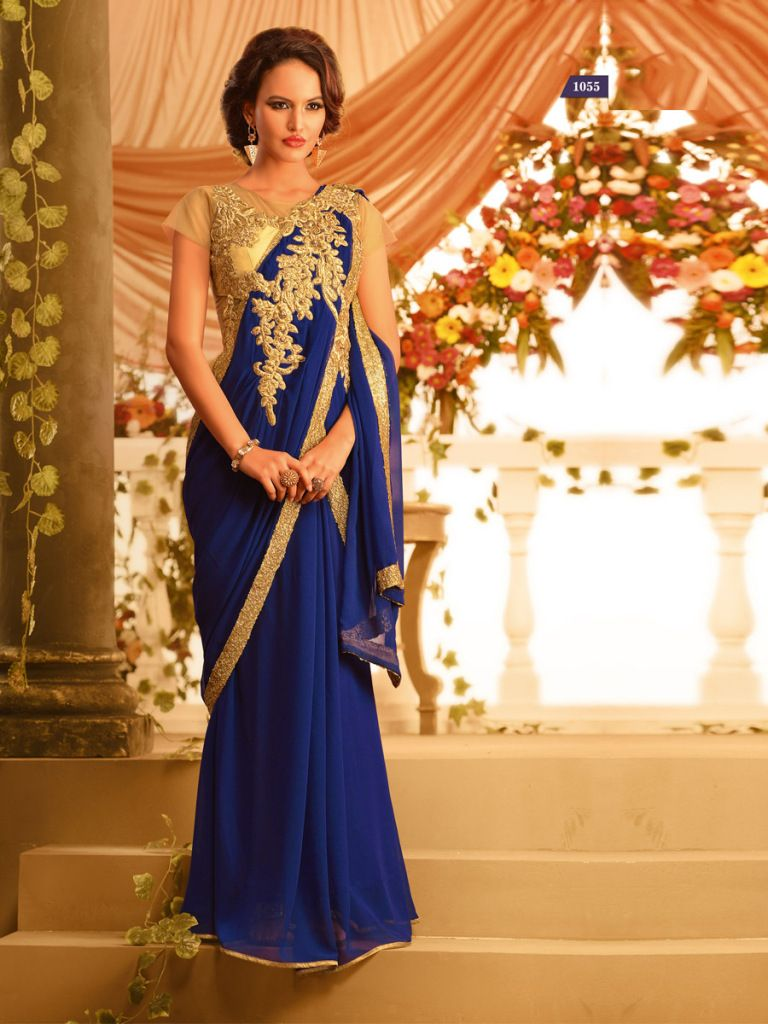 Evening gowns gowns online shopping india buy gowns online for Indian wedding dresses usa